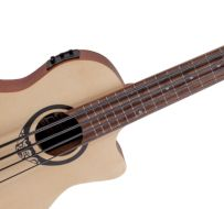 UKULELE BASS STRINGS